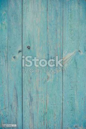 istock wooden texture 171322908