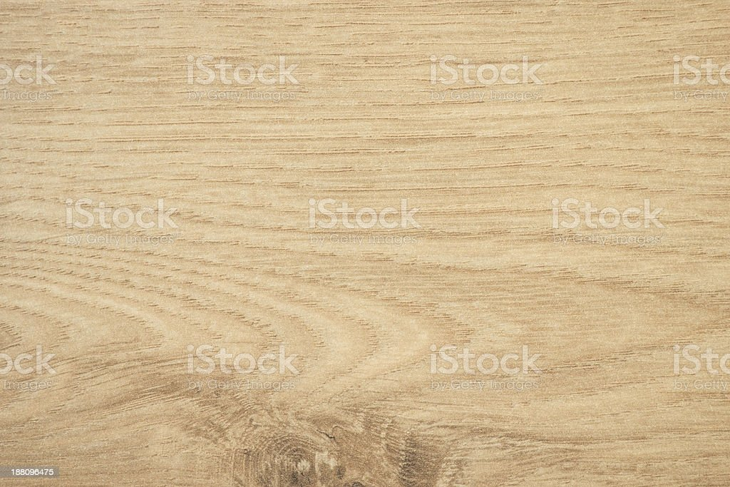 Wooden texture royalty-free stock photo