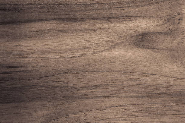 Royalty free wood texture pictures images and stock photos istock wooden texture stock photo voltagebd Choice Image