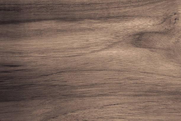 Textura de madeira - foto de acervo