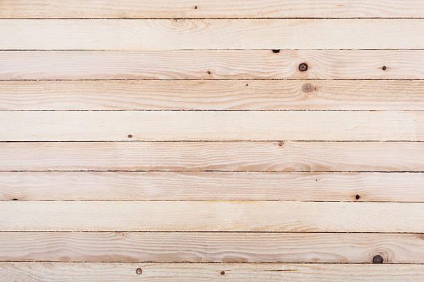 drewniane tekstury. - wood texture zdjęcia i obrazy z banku zdjęć