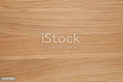 istock Wooden texture 529329091