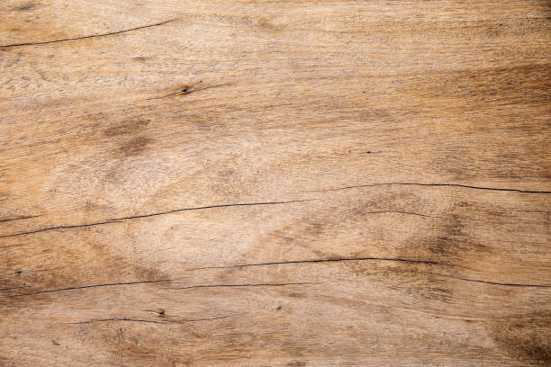 wooden texture (for background). - texture wood stock photos and pictures