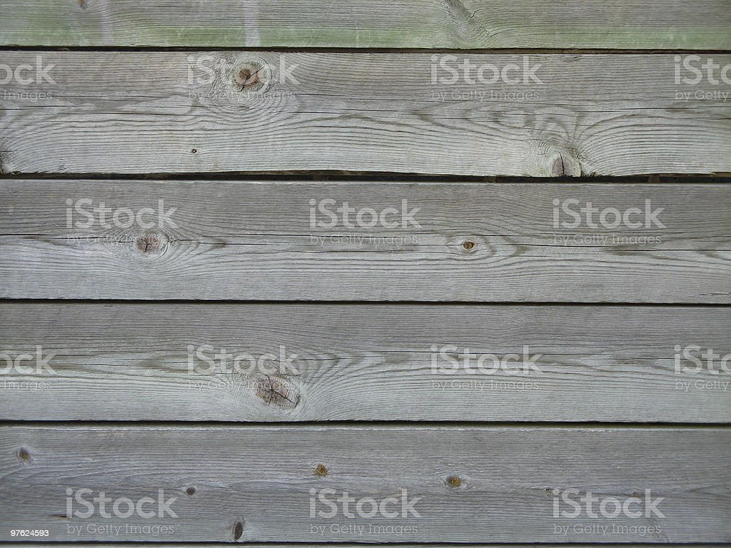 Wooden texture royaltyfri bildbanksbilder