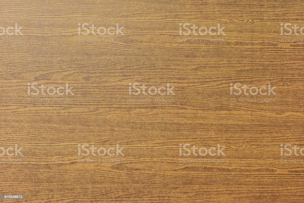 Wooden texture, rustic wood background, wood pattern stock photo