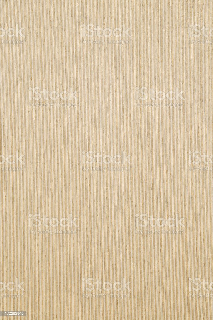 wooden texture serie royalty-free stock photo