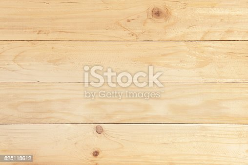 istock Wooden texture. Surface of wood background. 825118612