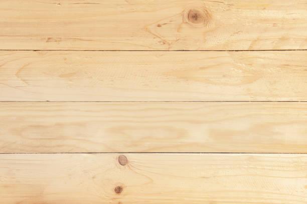 texture bois. surface du fond de bois. - sapin photos et images de collection