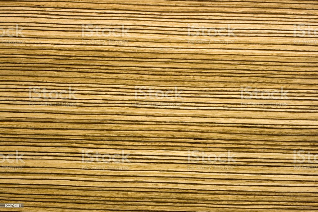 Wooden texture to serve as background royalty-free stock photo