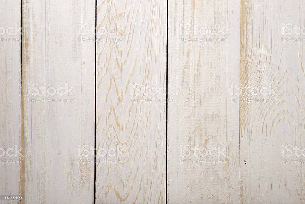 Wooden textured. royalty-free stock photo