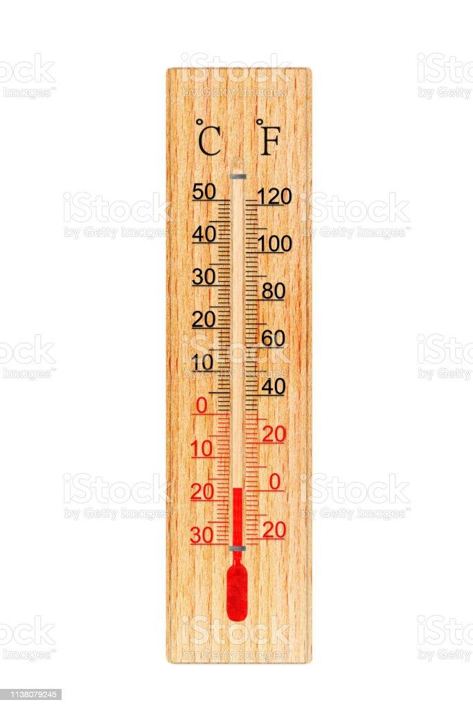 245 fahrenheit to celsius