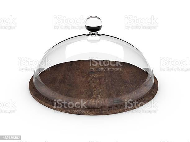 Wooden tray with glass cover picture id465139382?b=1&k=6&m=465139382&s=612x612&h=b3jsmvy6zosxqctieujmegiodpuswxbj6orjltxn86q=