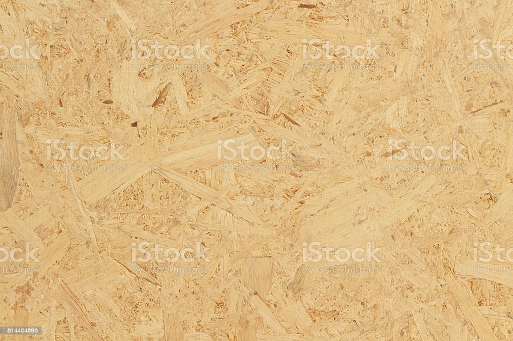 wooden veneer board texture stock photo