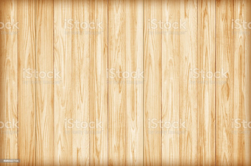 Wooden Wall Background Or Texture Natural Pattern Wood Wall Texture  Background Stock Photo U0026 More Pictures Of Abstract