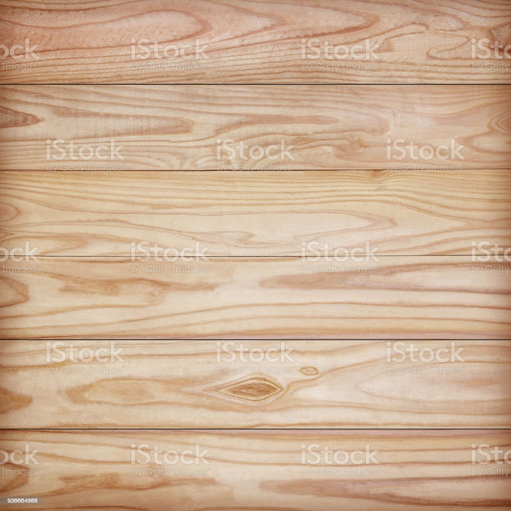 Wooden wall background or texture; Natural pattern wood wall texture background; Wood texture with natural wood pattern for design and decoration stock photo