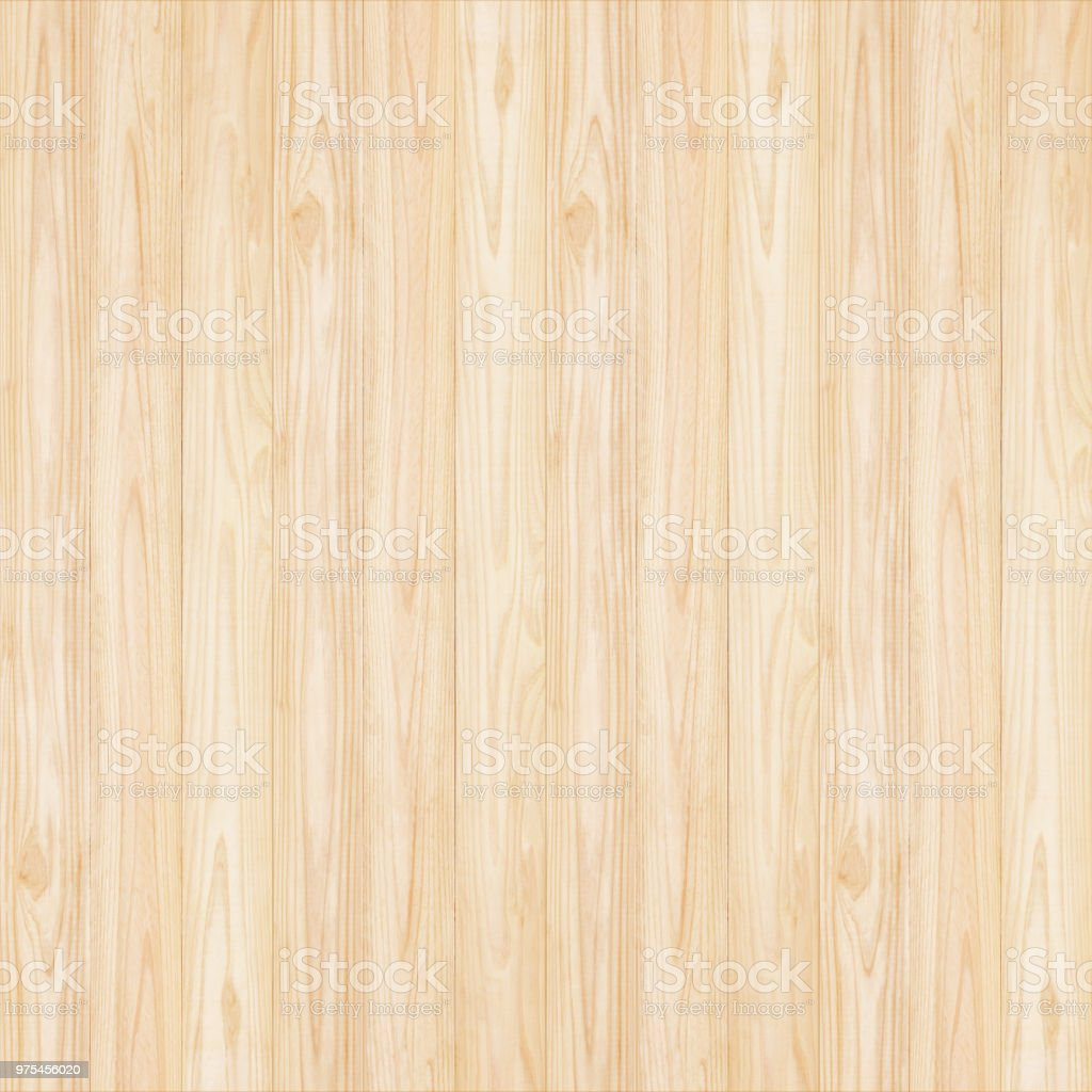 Wooden Wall Background Or Texture Natural Pattern Wood Wall ...