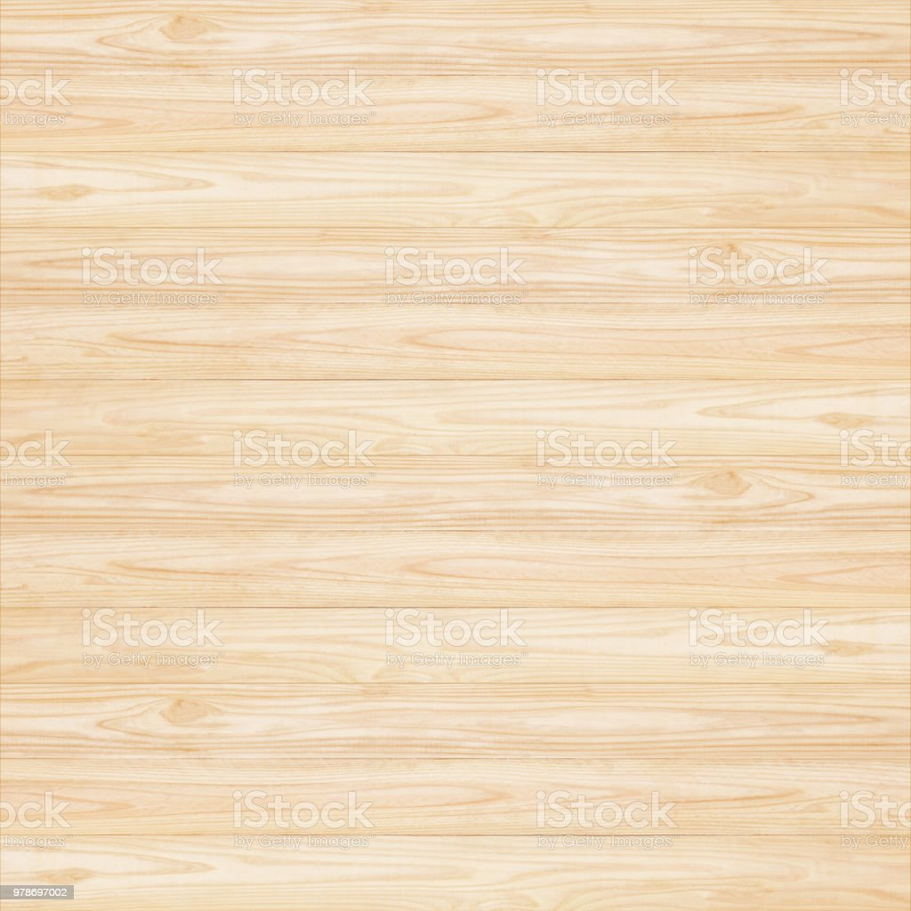 Bon Wooden Wall Background Or Texture Natural Pattern Wood Wall ...