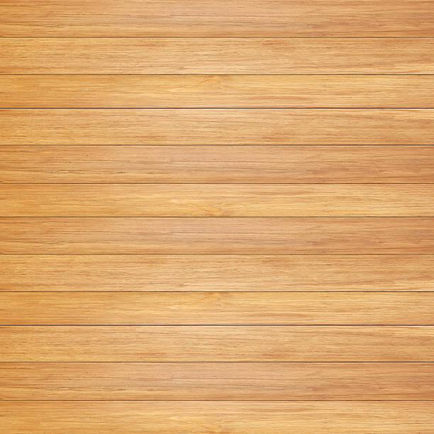 ściany drewniane tła lub tekstura płótna - wood texture zdjęcia i obrazy z banku zdjęć