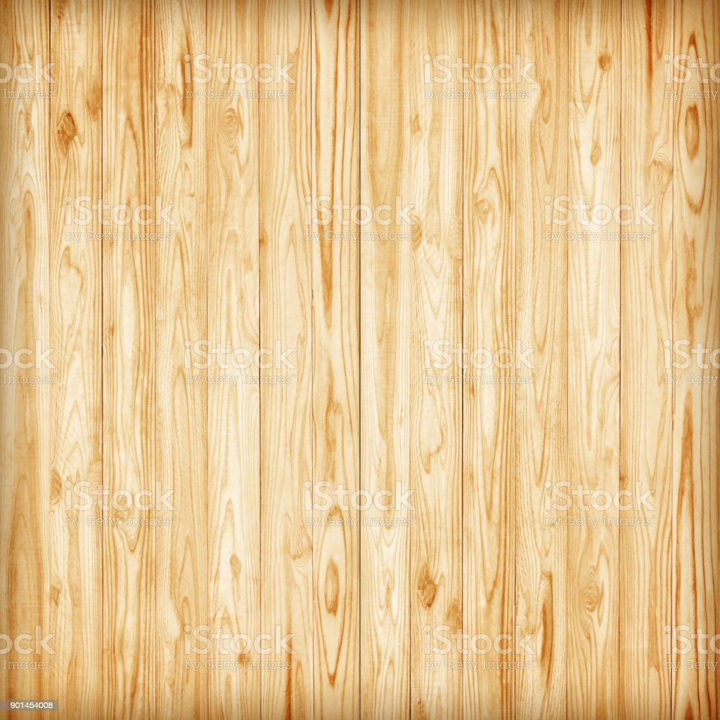 Wooden Wall Background Or Texture Wood Texture With Natural Wood
