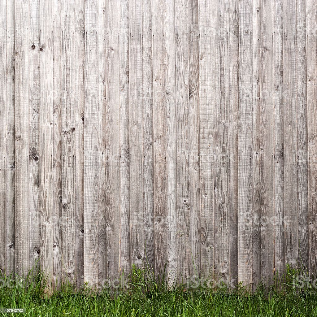 wooden wall background stock photo