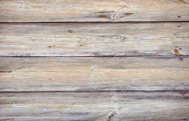 parete in legno sfondo - ovest foto e immagini stock