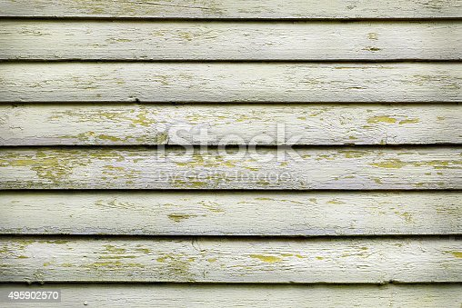 471504772 istock photo wooden wall background 495902570