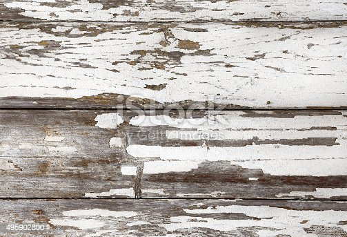 471504772 istock photo wooden wall background 495902800