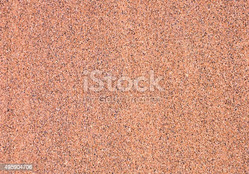471504772 istock photo wooden wall background 495904706
