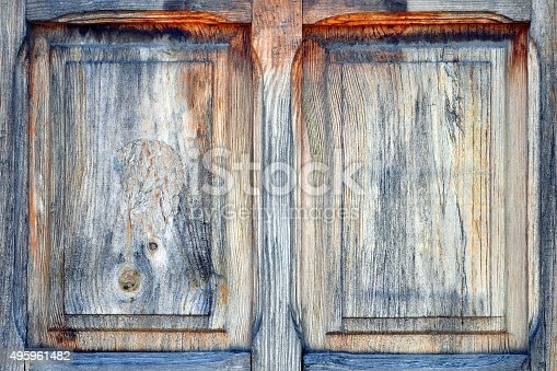 471504772 istock photo wooden wall background 495961482