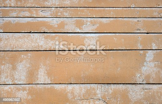 471504772 istock photo wooden wall background 495962502