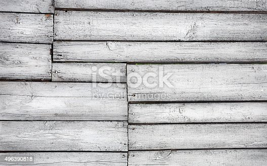 471504772 istock photo wooden wall background 496390818