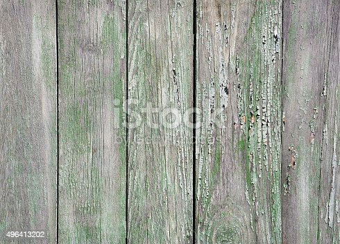 471504772 istock photo wooden wall background 496413202