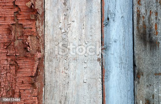 471504772 istock photo wooden wall background 496413494