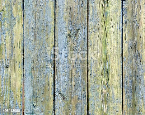 471504772 istock photo wooden wall background 496413986