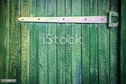 1178501072istockphoto Wooden wall background 515366252
