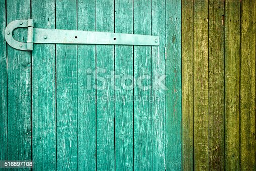 1178501072istockphoto Wooden wall background 516897108