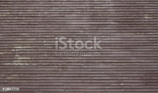 Old, weathered wall background