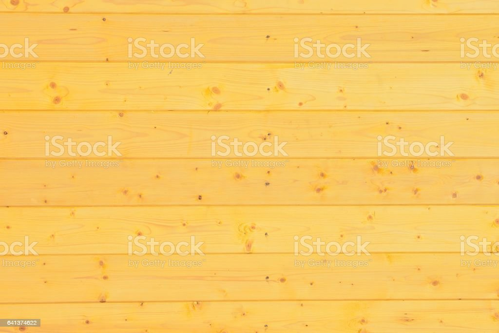 Деревянная стены  Стоковые фото Стоковая фотография