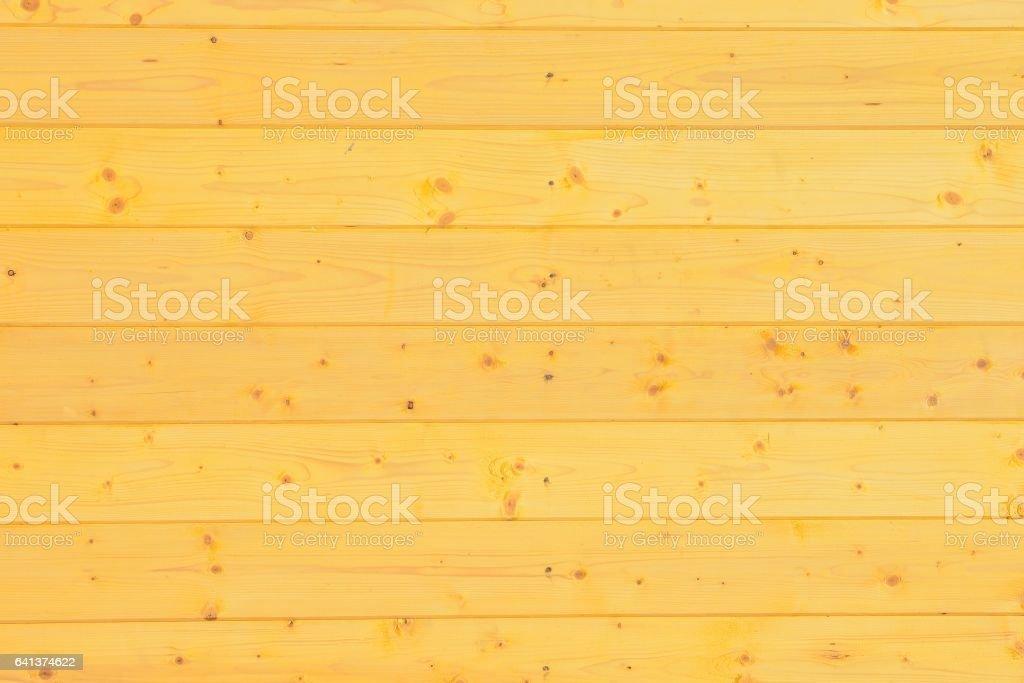 Деревянная стены  стоковое фото