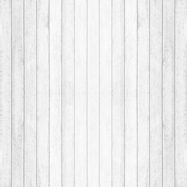 White Color Pictures, Images and Stock Photos - iStock