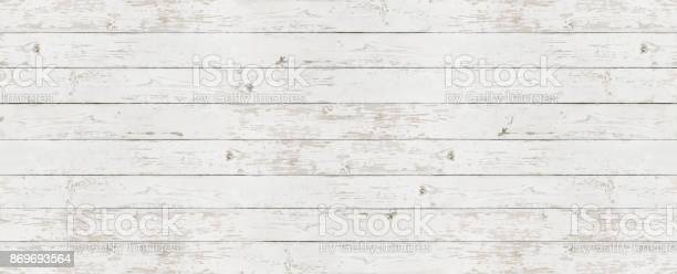 Wooden white texture background top view copy space template picture id869693564?b=1&k=6&m=869693564&s=612x612&h=h4t4t8dbhd1iux6fgefwwfnli2hfpmotx8hwc3am y0=