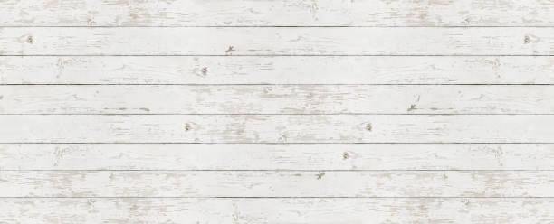 Wooden white texture background top view copy space template picture id869693564?b=1&k=6&m=869693564&s=612x612&w=0&h=q50jp8u8yfi0bqbuvk4g1 xdwgxu0erutzwsl8gxzrm=