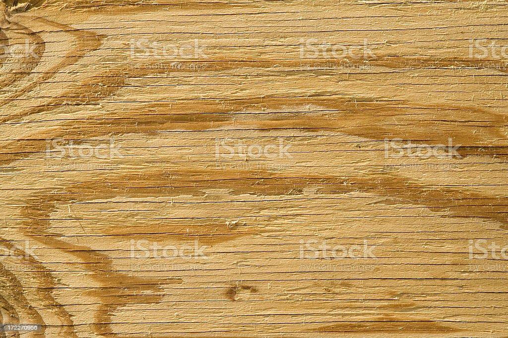 Woodgrain Background stock photo