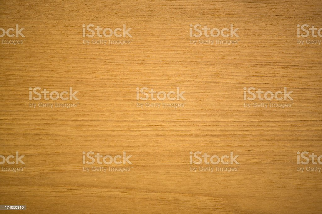 Woodgrain background royalty-free stock photo