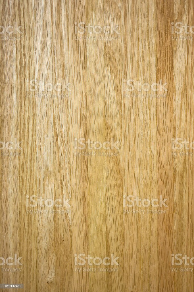 Woodgrain royalty-free stock photo