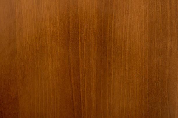 woodgrain textur hintergrund - walnussholz stock-fotos und bilder