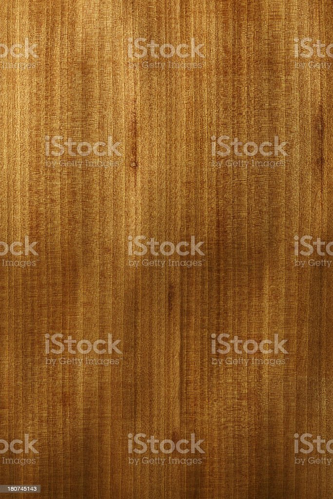 Woody royalty-free stock photo