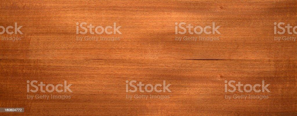 Woody - Wood Texture stock photo