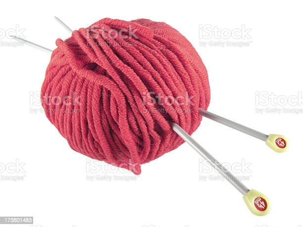 Wool and knitting needles picture id173801483?b=1&k=6&m=173801483&s=612x612&h=ghuwpuhfzmd0fco0veh1xvwngsrxditxvjo2sfh0jy0=