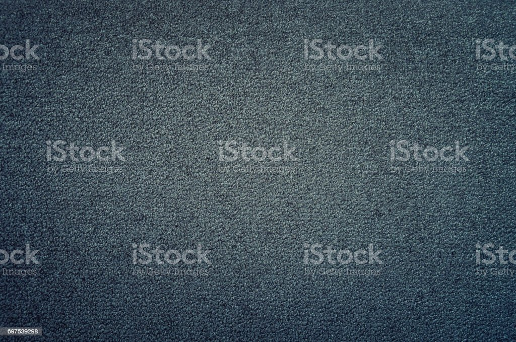wool, background, gray, blue, detailed stock photo